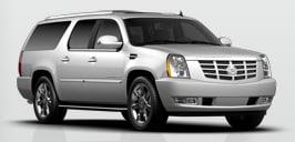 Product Image - 2012 Cadillac Escalade ESV Luxury