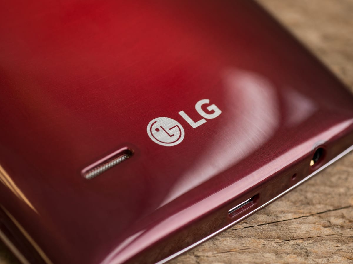 LG G Flex 2 Smartphone Review - Reviewed Smartphones