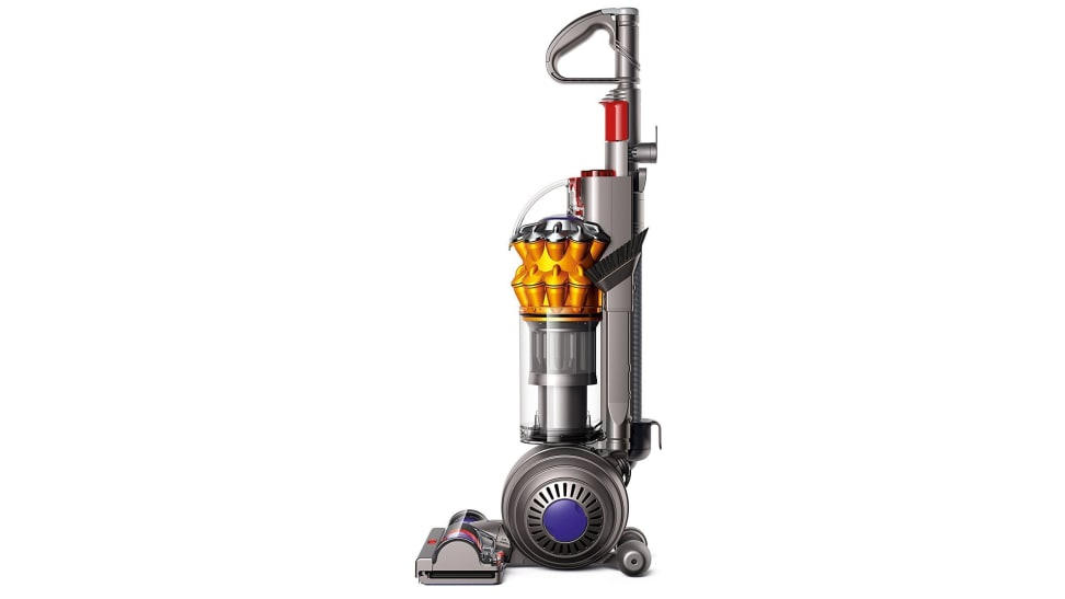 This lightweight Dyson vacuum is finally on sale for the perfect low price
