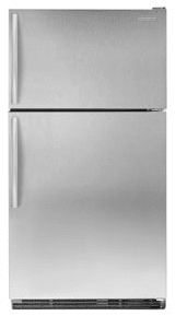 Product Image - KitchenAid K2TREFFWMS