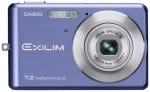 Product Image - Casio Exilim EX-Z77