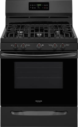 Product Image - Frigidaire Gallery FGGF3036TB