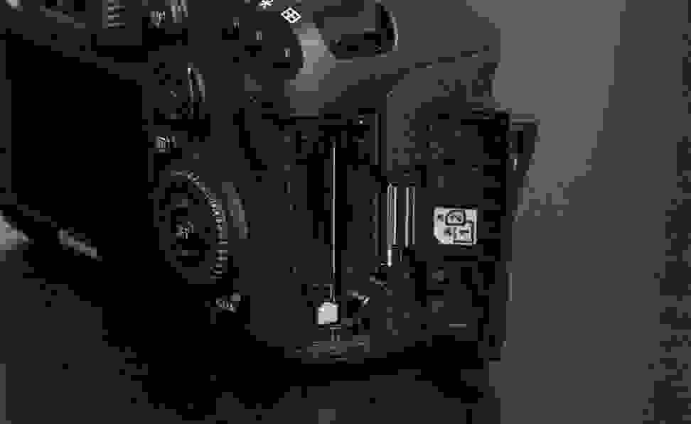 CANON-7D-MK2-DESIGN-DUAL-CARDS.jpg