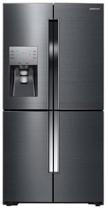 Product Image - Samsung RF23J9011SG