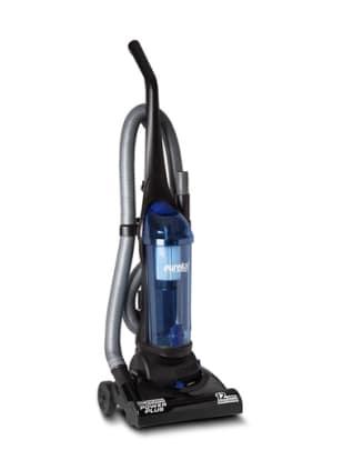 Product Image - Eureka  Power Plus 4703F