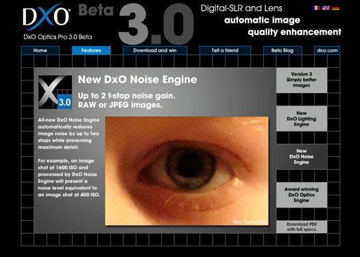 DxO-Optics-3.0-2.jpg