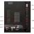Panasonic tc l42e50 ports