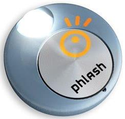 Phlash-View-2-small.jpg