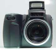 Product Image - Kodak EasyShare DX6490