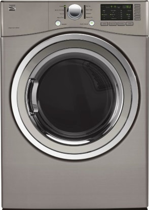 Product Image - Kenmore 91283