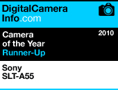Cameraoftheyear-SonyA55.jpg