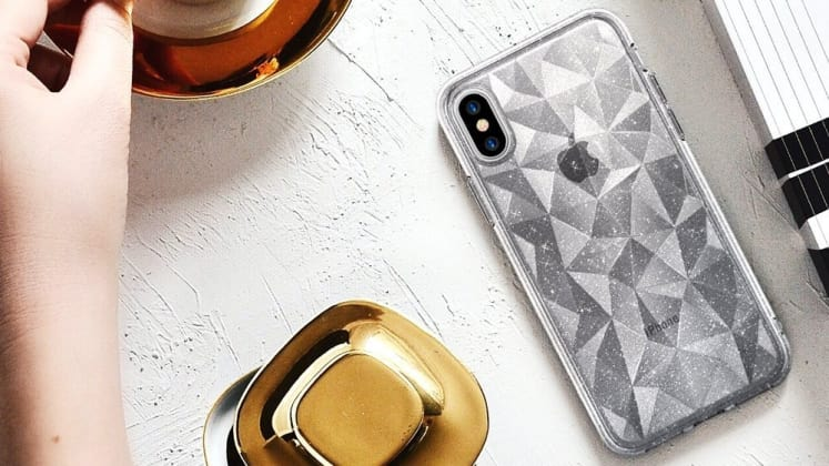free shipping f3268 89305 The 10 best cases for the new iPhone X - Reviewed Smartphones