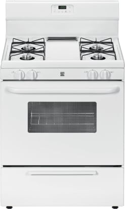 Product Image - Kenmore 73032