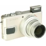 Panasonic lumix dmc lx2 101962