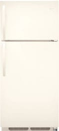 Product Image - Frigidaire  FFHT1713LW
