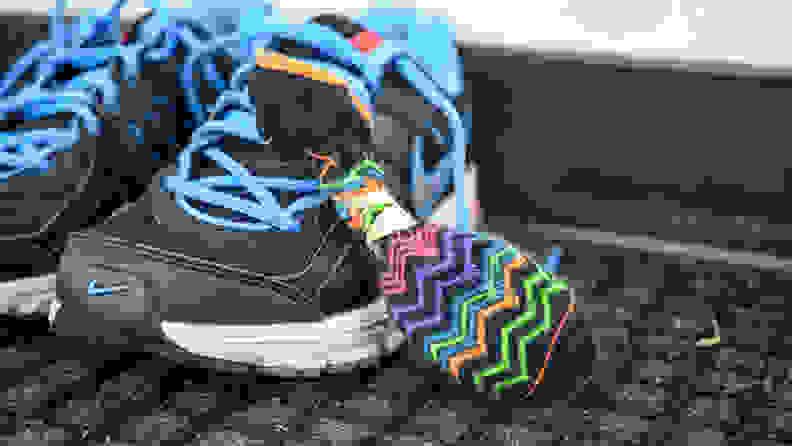 Baking_soda_sneakers_socks_out