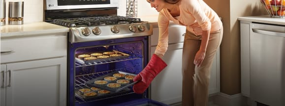 Cookingappliances discovercooking hero