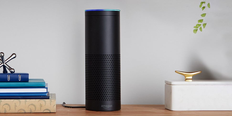 Amazon's Echo is almost as cheap as we've ever seen it.