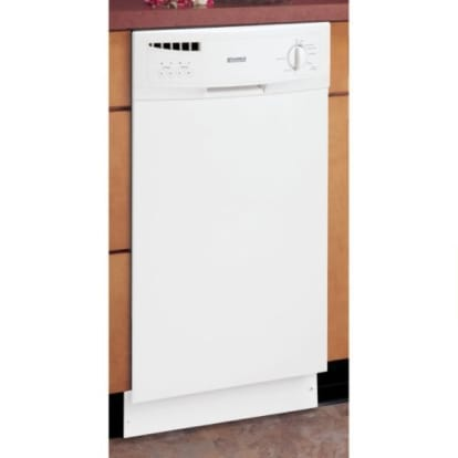 Product Image - Kenmore 14402