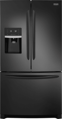 Product Image - Frigidaire FGHB2868TE