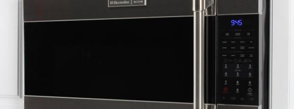 Electrolux e30mh65qps profile
