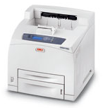 Product Image - Oki Data B730n