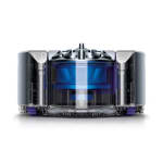 Dyson 360 eye robotic vacuum cleaner