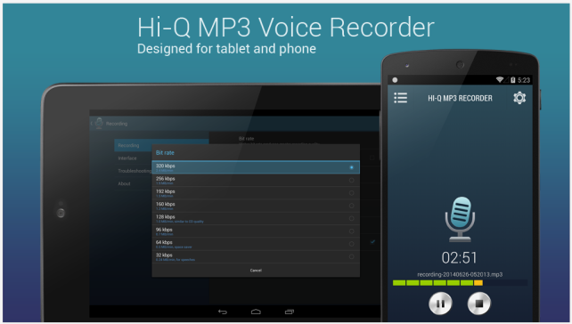 Hi-Q MP3 recorder.png