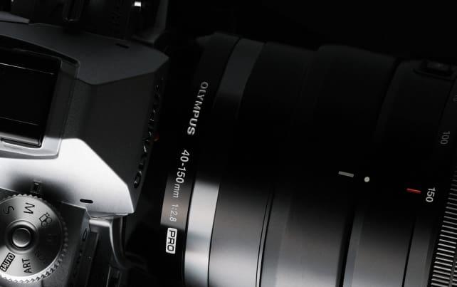 OLYMPUS-40-150mm-LOGO.jpg