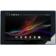 Product Image - Sony Xperia Tablet Z