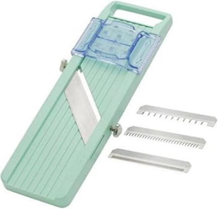 Product Image - Benriner Mandoline Slicer