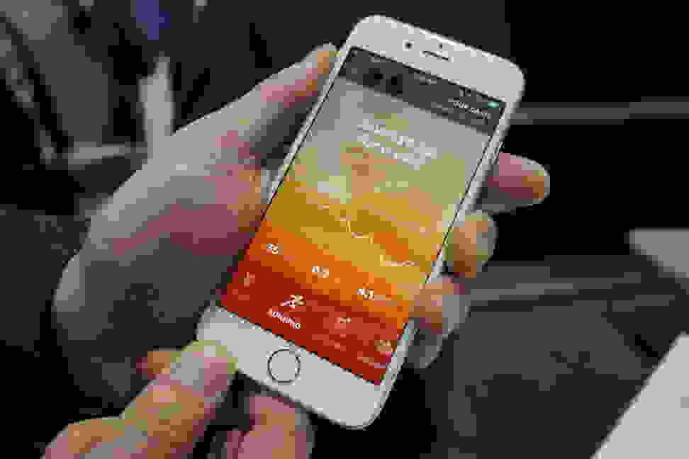 Bragi-Dash-App-Running.JPG