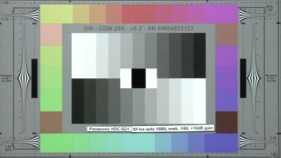 Panasonic_HDC-SD1_1080i_60lux_1-60_18dB_corr_b_web.jpg