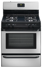 Product Image - Frigidaire FGF328GS