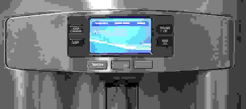 Product Image - Whirlpool WRT351SFYW