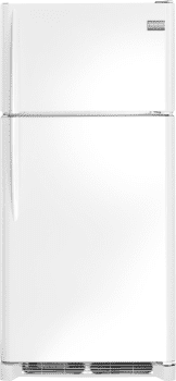 Product Image - Frigidaire Gallery FGHI1865SP