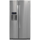 Product Image - Kenmore Elite 51773
