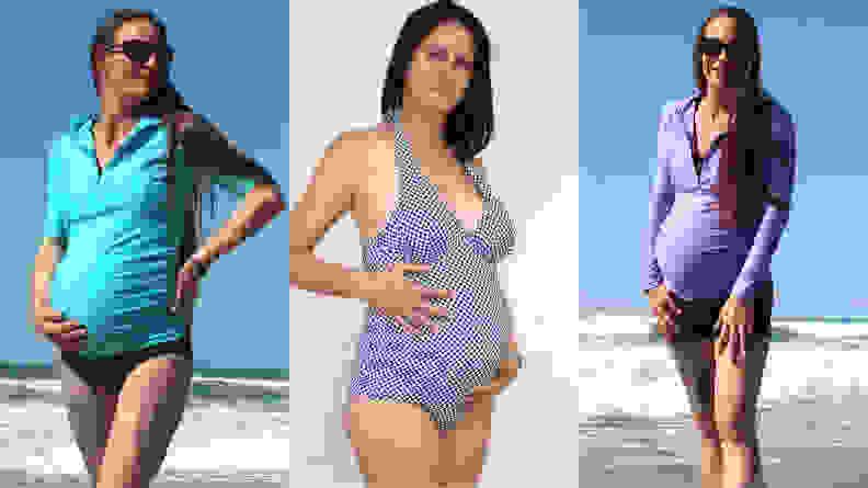 Oceanroad Swimwear