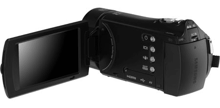 Samsung_HMX-H300_LCD.jpg