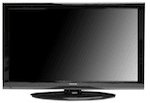 Toshiba-E220U-Vanity.jpg