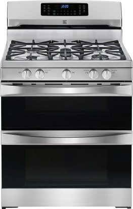 Product Image - Kenmore 75443