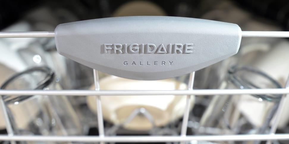 Product Image - Frigidaire Gallery FGID2466QF
