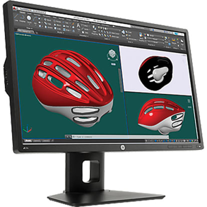 Product Image - HP Z27s