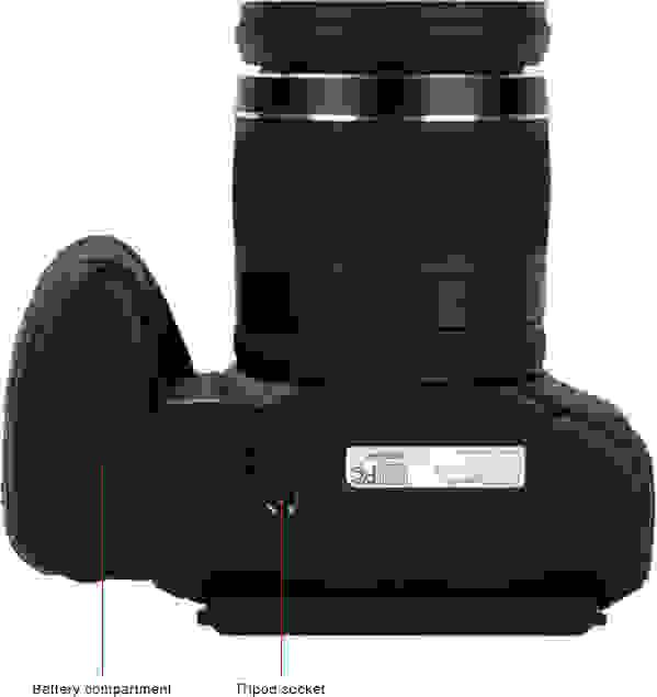 FUJI-HS10-bottom.jpg