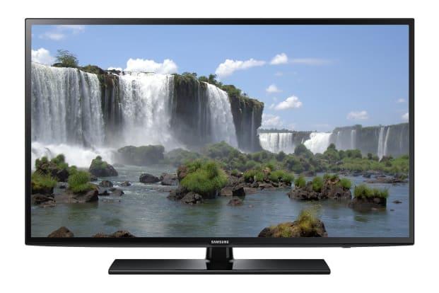 Product Image - Samsung UN65J620D