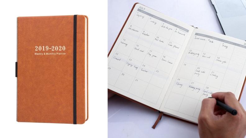 note-planner