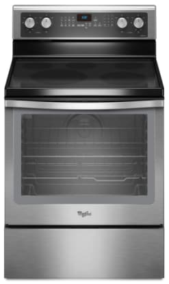 Product Image - Whirlpool WFE710H0AS