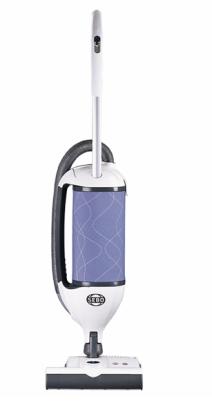 Product Image - Sebo Felix 1 Premium 9806AM