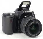 Product Image - Samsung GX 1S