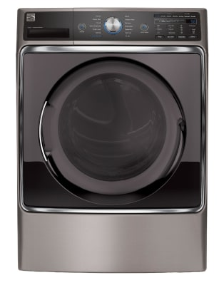 Product Image - Kenmore Elite 91073